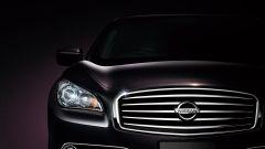 Nissan Cima 2012 - Immagine: 6