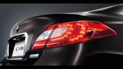 Nissan Cima 2012 - Immagine: 8