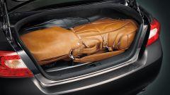Nissan Cima 2012 - Immagine: 7