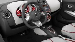 Nissan Compact Sports Concept - Immagine: 4