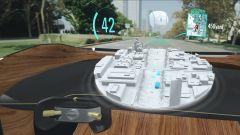CES 2019, novità Nissan: guida autonoma Invisible-to-Visible