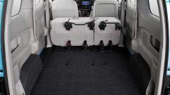 Nissan e-NV200 Concept - Immagine: 4