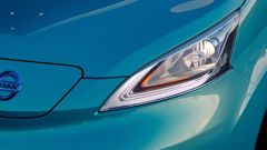 Nissan e-NV200 Concept - Immagine: 9