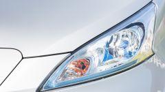 Nissan e-NV200 Evalia - Immagine: 20