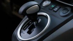 Nissan e-NV200 Evalia - Immagine: 39