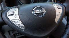 Nissan e-NV200 Evalia - Immagine: 36