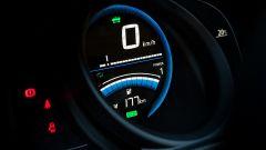 Nissan e-NV200 Evalia - Immagine: 37