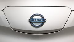 Nissan e-NV200 Evalia - Immagine: 50