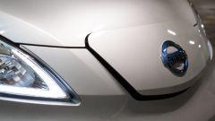 Nissan e-NV200 Evalia - Immagine: 52
