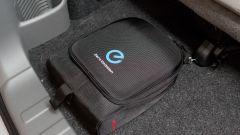 Nissan e-NV200 Evalia - Immagine: 54