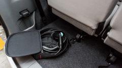Nissan e-NV200 Evalia - Immagine: 53