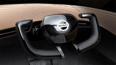 Nissan: tutto quello che sappiamo sul nuovo SUV elettrico - Immagine: 8