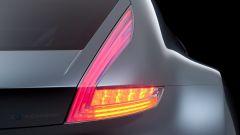 Nissan ESFLOW: le nuove immagini in HD - Immagine: 23
