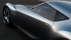 Nissan ESFLOW: le nuove immagini in HD - Immagine: 6