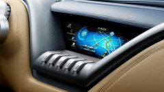 Nissan ESFLOW: le nuove immagini in HD - Immagine: 30
