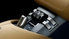 Nissan ESFLOW: le nuove immagini in HD - Immagine: 32