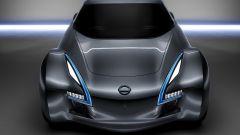 Nissan ESFLOW: le nuove immagini in HD - Immagine: 3