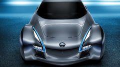 Nissan ESFLOW: le nuove immagini in HD - Immagine: 4