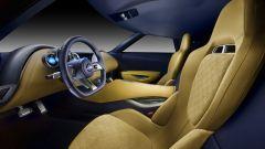 Nissan ESFLOW: le nuove immagini in HD - Immagine: 26