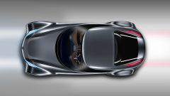Nissan ESFLOW: le nuove immagini in HD - Immagine: 13
