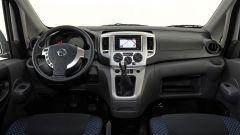 Nissan Evalia - Immagine: 30