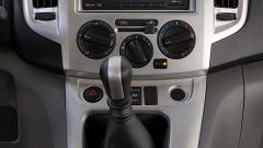 Nissan Evalia - Immagine: 34