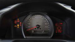 Nissan Evalia - Immagine: 38