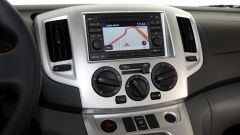 Nissan Evalia - Immagine: 33