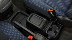 Nissan Evalia - Immagine: 43