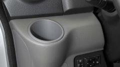 Nissan Evalia - Immagine: 37