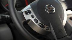 Nissan Evalia - Immagine: 36