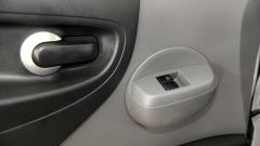 Nissan Evalia - Immagine: 35