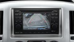 Nissan Evalia - Immagine: 44