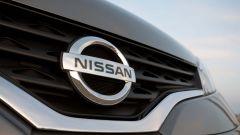 Nissan Evalia - Immagine: 27