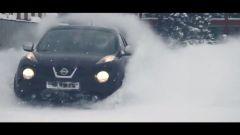Nissan: gli auguri della Juke - Immagine: 5