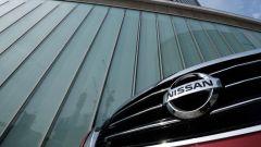 Nissan, rischio multa da 40 milioni di dollari per vicenda Ghosn