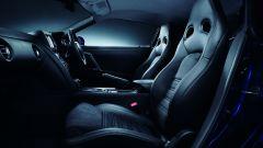 Nissan GT-R 2011 Europa - Immagine: 73
