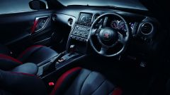 Nissan GT-R 2011 Europa - Immagine: 75