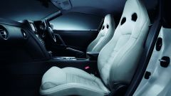 Nissan GT-R 2011 Europa - Immagine: 78