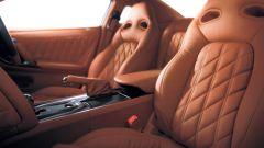 Nissan GT-R 2011 Europa - Immagine: 80