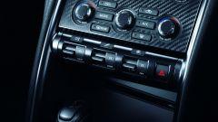 Nissan GT-R 2011 Europa - Immagine: 72