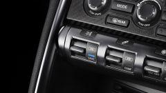Nissan GT-R 2011 Europa - Immagine: 71