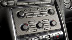 Nissan GT-R 2011 Europa - Immagine: 70