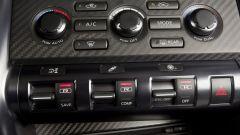 Nissan GT-R 2011 Europa - Immagine: 69