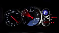 Nissan GT-R 2011 Europa - Immagine: 67