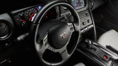 Nissan GT-R 2011 Europa - Immagine: 61