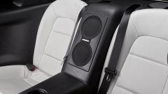 Nissan GT-R 2011 Europa - Immagine: 62