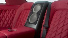 Nissan GT-R 2011 Europa - Immagine: 63