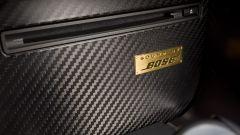 Nissan GT-R 2011 Europa - Immagine: 65