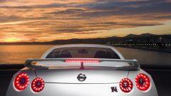 Nissan GT-R 2011 Europa - Immagine: 43